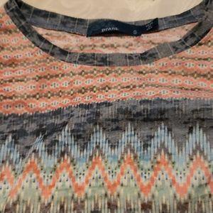 Prana womens shirt